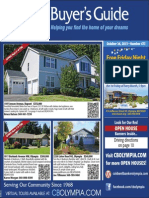 Coldwell Banker Olympia Real Estate Buyers Guide October 26th 2013.pdf