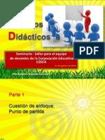 DIDÁCTICA Y METODOLOG_CDAS.pptx