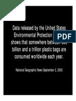 thedangersofplasticbags.pdf