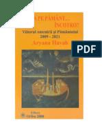 18560039-Viata-pe-Pamant-incotro.pdf