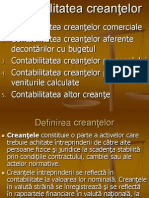 Contabilitatea Creantelor.[Conspecte.md]