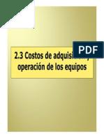 04 COSTOS MAQUINARIA (2)
