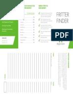 FritterFinder.pdf