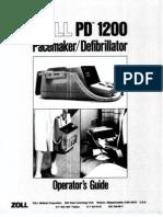 Zoll-1200-Op