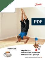 Prirucnik 2007.indd.pdf