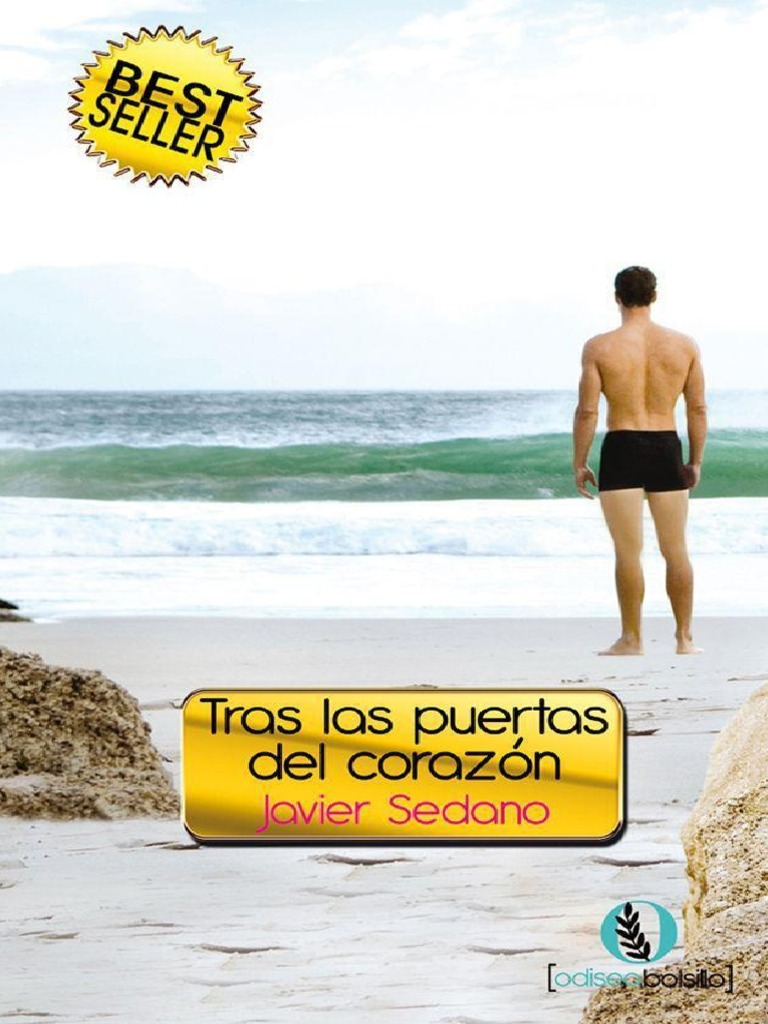 Playa mujer fotos de lesbianas desnudas permitidas 65