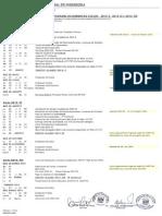 CALENDARIO_ACTIVIDADES_2013.pdf