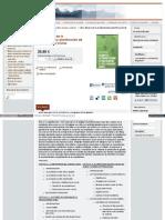 www_tiendacapra_com_epages_62503403_sf_es_ES__ObjectPath__Sh.pdf