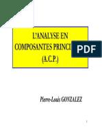 A-C-P-.pdf