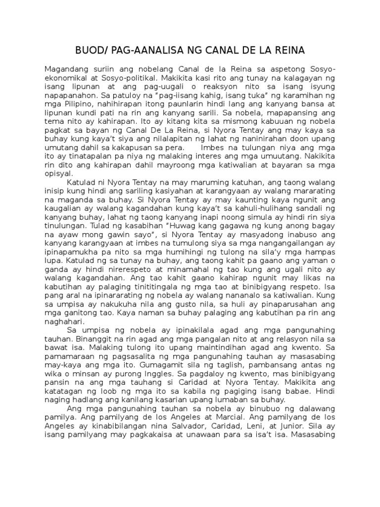 buod ng nobelang ama Hiniling din ng kanyang ama na iwan na lang si florante sa ilalim ng mga ama ko - saknong 347 to 360 - buod - paliwanag florante at laura - sa ngalan ng.