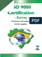 pesquisaISO.pdf