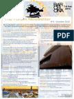 The VdGM Forum Newsletter n1
