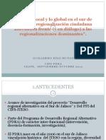 Presentacion Regionalizacion Ciudadana Alternativa Def (2)