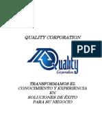 0312 TMM ISO 9001  SG-BASC Y C-TPAT.pdf