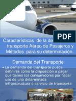 aereo segunda expo 2.pptx