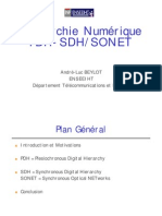 PDH_JeanBaptisteCalerbe.pdf
