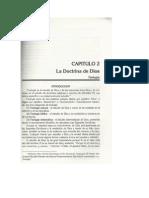 FTPcap2