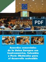 2-4 Acuerdos Comerciales y Obstaculos-IADB07077 2013-5