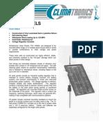 misc_solar_panels.pdf