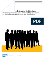 Building Effective Enterprise Architecture (EN).pdf
