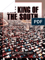 The King of the South.pdf