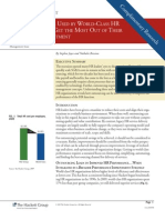 Hackett-HR-Outsourcing-Best-Practices.pdf