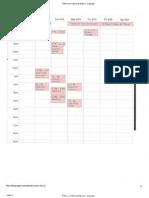 Treasurer Stapleton Schedule 4 24 13-9 30 13.pdf
