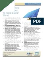 Solar-Panel.pdf