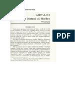 FTPCAP 3