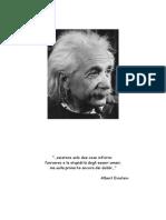 Fisica - infinito.doc