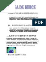 Los Efectos que el hombre ha ejercido en la Atmósfera.pdf