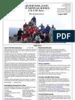 200908 Newsletter