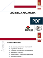 Logistica_Aduanera.pdf