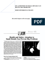 PETSOC-97-10-GE-P (1).pdf