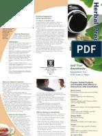 herbal_english.pdf