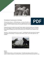 Carnivores prior to The Deluge.pdf