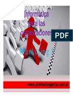 Marketing_1.pdf