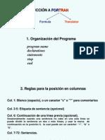Presentación_f77