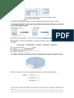 Ficha-de-ciencias-5º-ano-agua.pdf