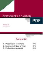 Prac2-e01_gestion de La Calidad Practica Gerencial II 012013
