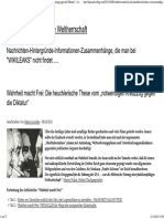 """Wahrheit macht Frei_ Die heuchlerische These vom """"notwendigen Kreuzzug gegen die Diktatur"""" « lupo cattivo – gegen die Weltherrschaft.pdf"""