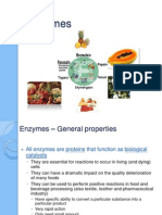Enzymes.ppt