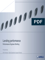 Landing Distance Dispatch brief.pdf