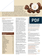 Nut-fact-sheet-chestnut-2013.pdf