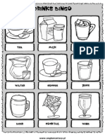 drinksB.pdf