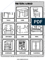 furnitureB.pdf