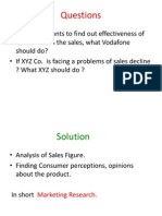Chp1- Role & Value of MR in Mktg Framework.ppt