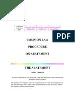 Abatements under Martial Law Rule.pdf