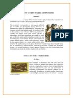 ORIGEN Y EVOLUCION DEL COMPUTADOR1111.pdf