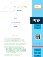 liiceanu gabriel_jurnalul de la paltinis.pdf